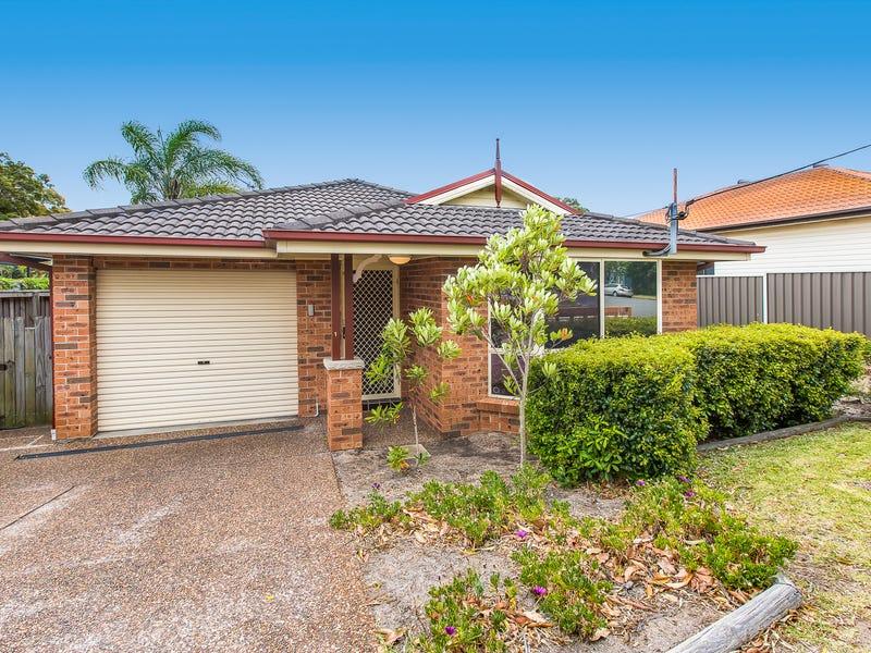 1/68 Fletcher Street, Adamstown, NSW 2289