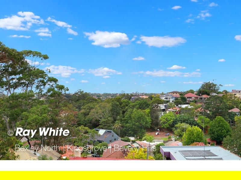 6/168 Homer Street, Earlwood, NSW 2206