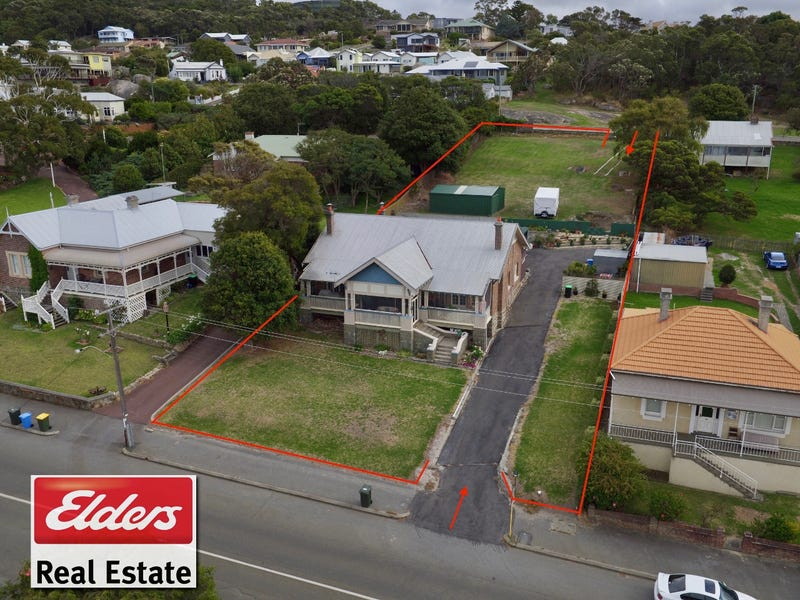 176 Grey Street West, Albany, WA 6330