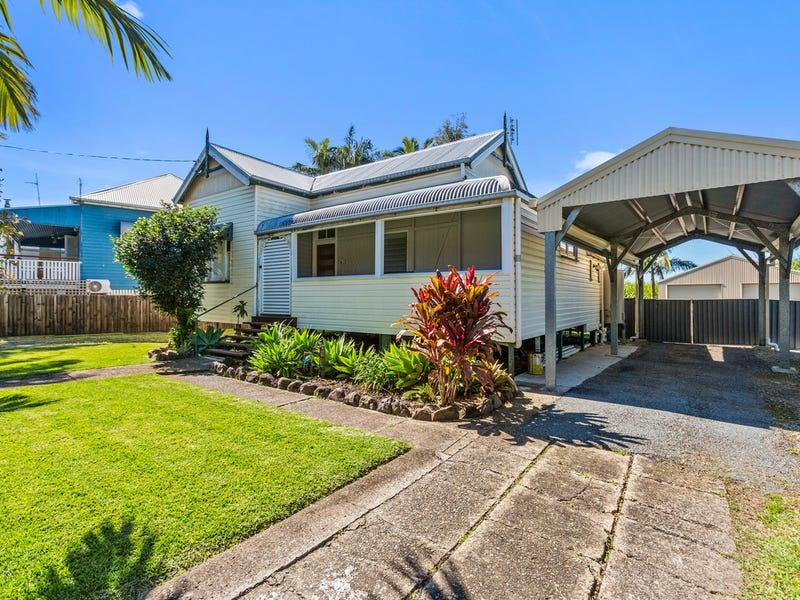 98-100 MCLEOD STREET, Condong, NSW 2484
