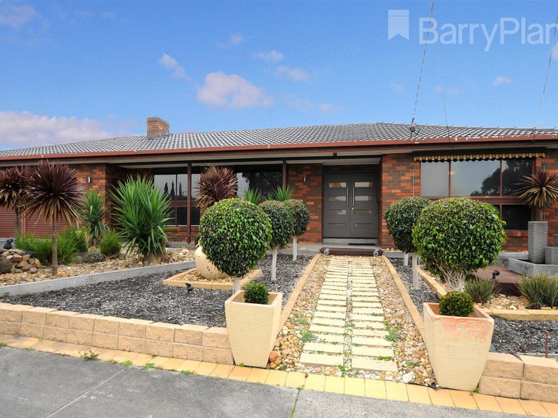3 Avard Court, Noble Park, Vic 3174