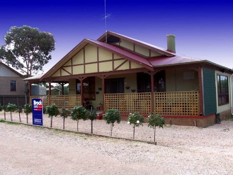 24 Wells Terrace, Price, SA 5570