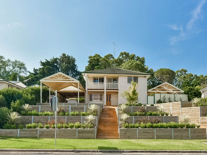 4 Regreme Road, Picton, NSW 2571