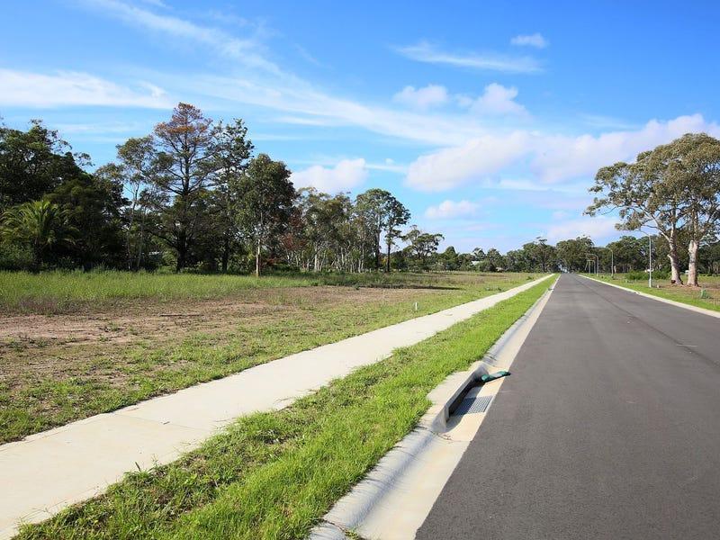 L11 Manorina Place, Tahmoor, NSW 2573