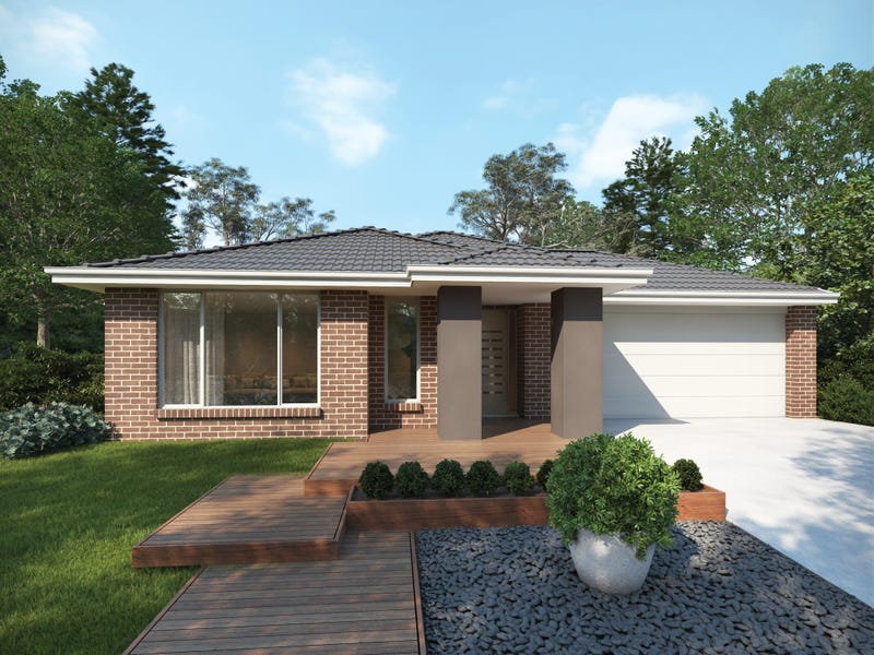 Lot 3041 Madisons Avenue, Diggers Rest, Vic 3427