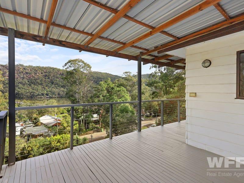 5928 Wisemans Ferry Rd, Gunderman, NSW 2775