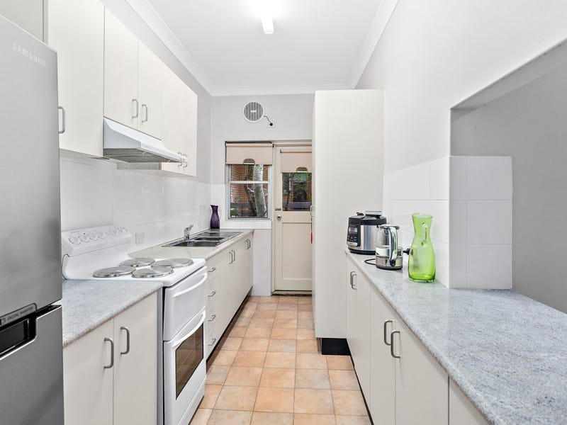 3/1 Norman Avenue, Dolls Point, NSW 2219