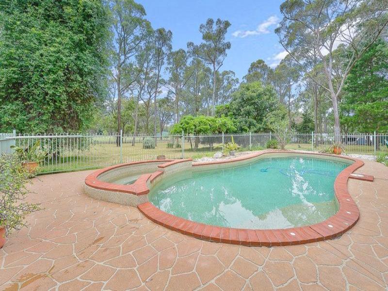 70 Caloola Road, Bargo, NSW 2574