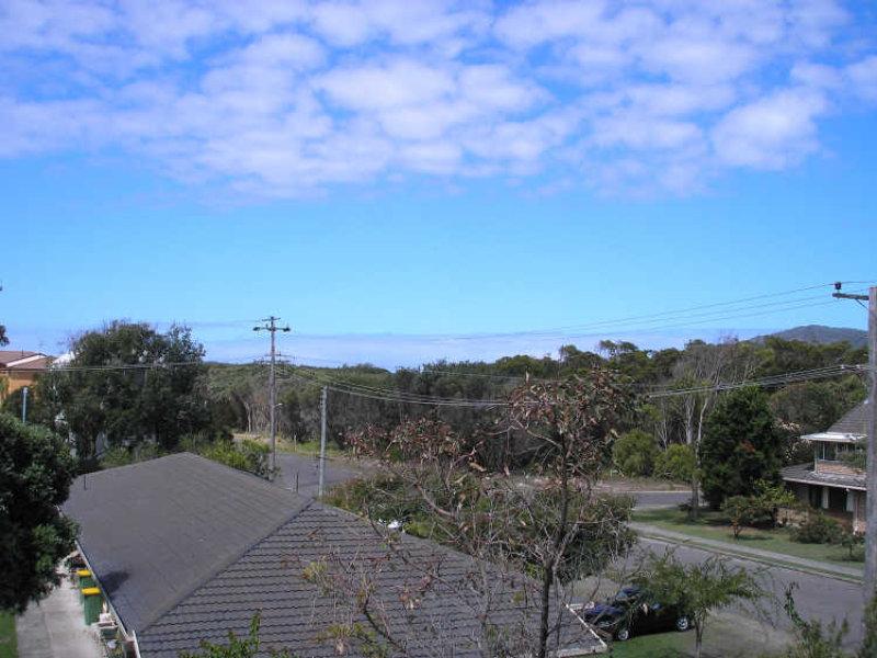 6/22 Russell Street, Hawks Nest, NSW 2324
