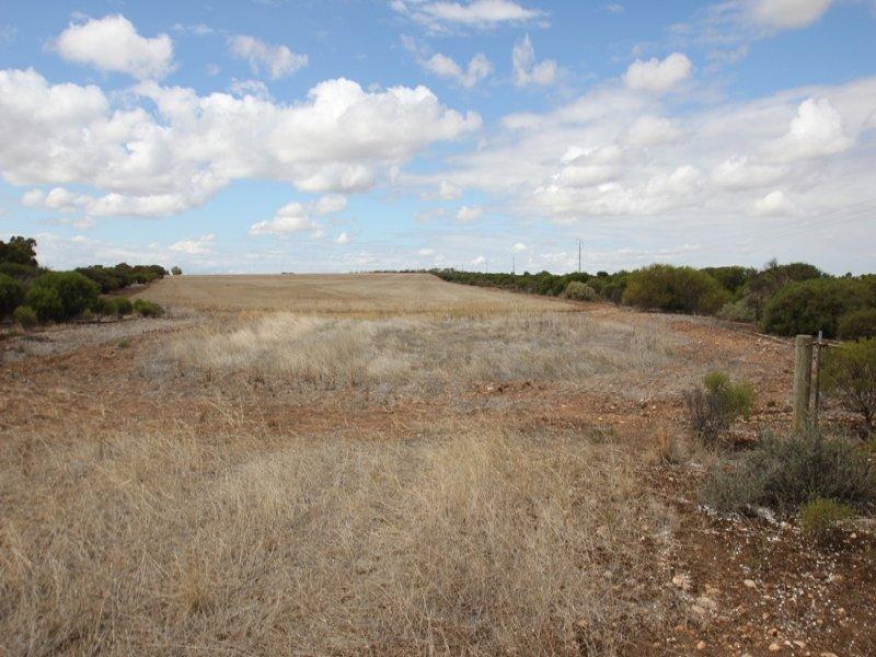 Sec 1673, Mines Road, Moonta, SA 5558