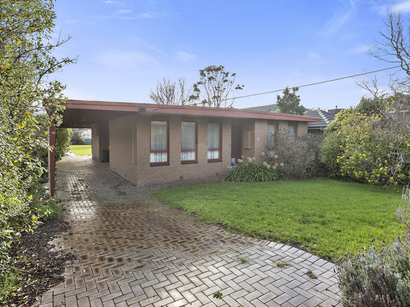 26 Nelson Street, Apollo Bay, Vic 3233