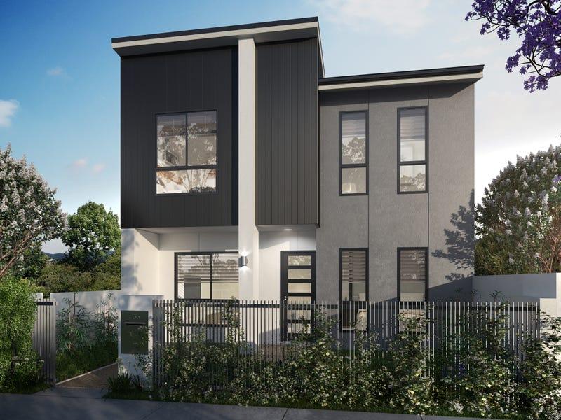 Lot 195 Gibbs Lane, Harmony, Palmview