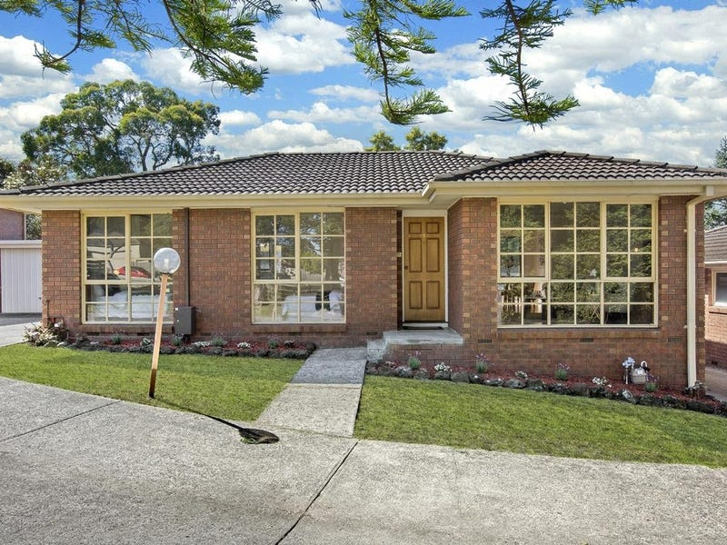 2/8 Coppin Close, Mitcham, Vic 3132