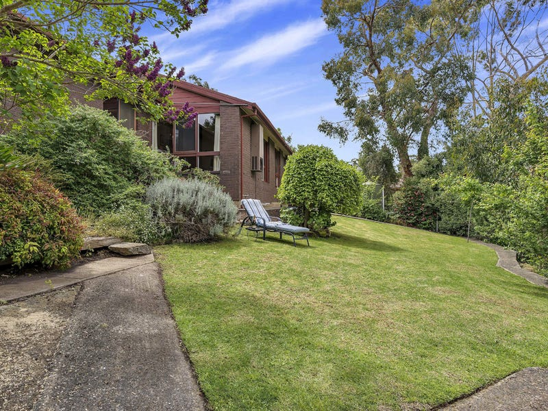 22 Hill View Road, Bridgewater, SA 5155