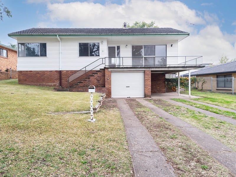 31 Osborn Avenue, Muswellbrook, NSW 2333