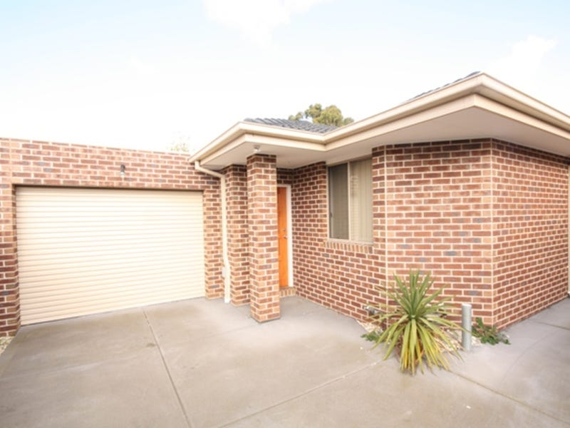 3/49 Melbourne Avenue, Glenroy, Vic 3046