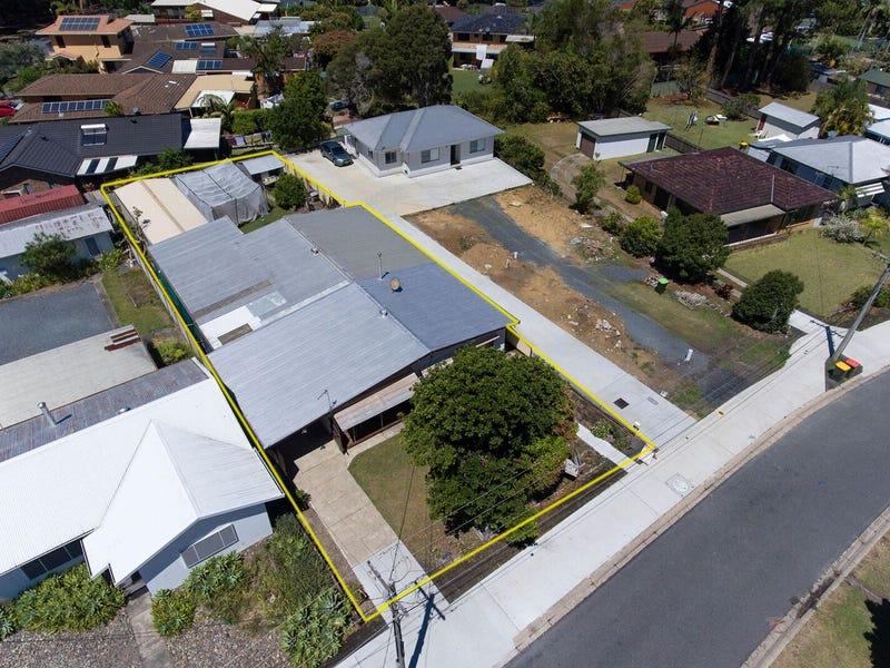 201 Rose Avenue, Coffs Harbour, NSW 2450