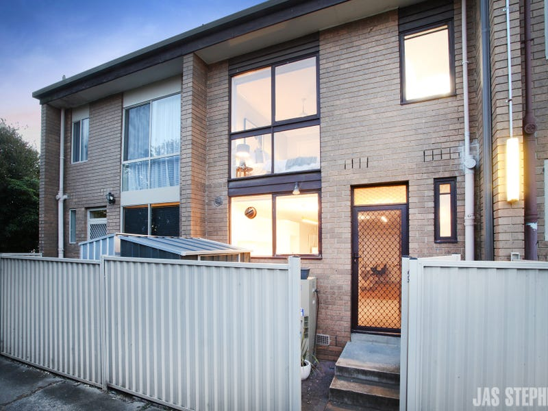 2/14 Ridley Street, Albion, Vic 3020