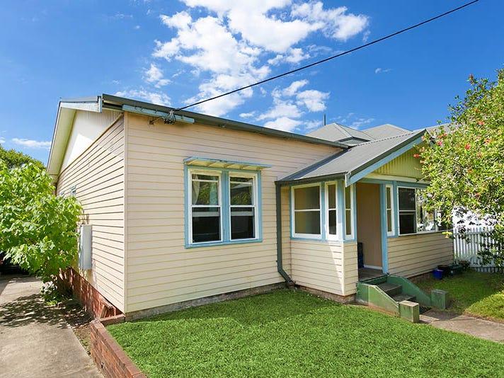 22 Bourke Street, North Wollongong, NSW 2500