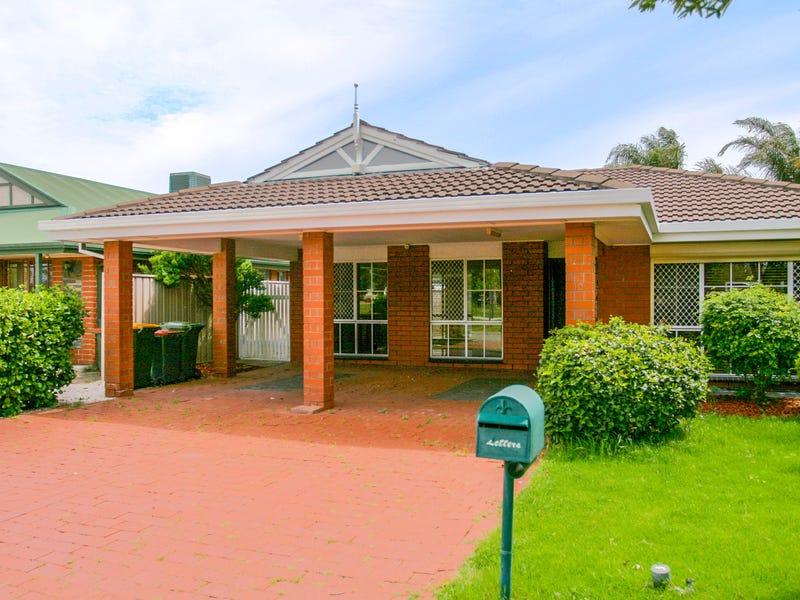 10 Norley Place, Pooraka, SA 5095