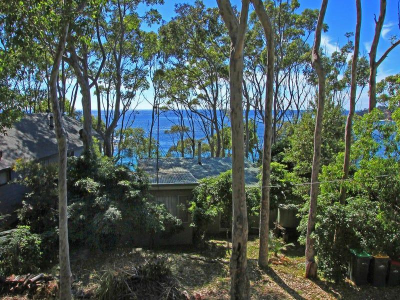 67 Yowani Road, Rosedale, NSW 2536