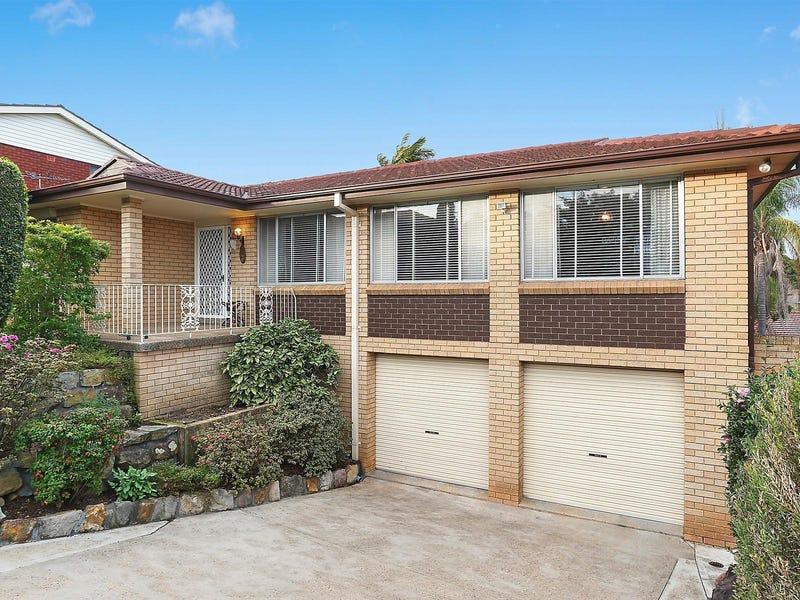 16 Wyburn Avenue, Carlingford, NSW 2118