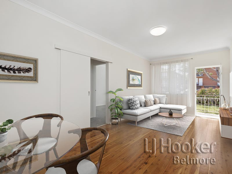 1/123 Sproule Street, Lakemba, NSW 2195