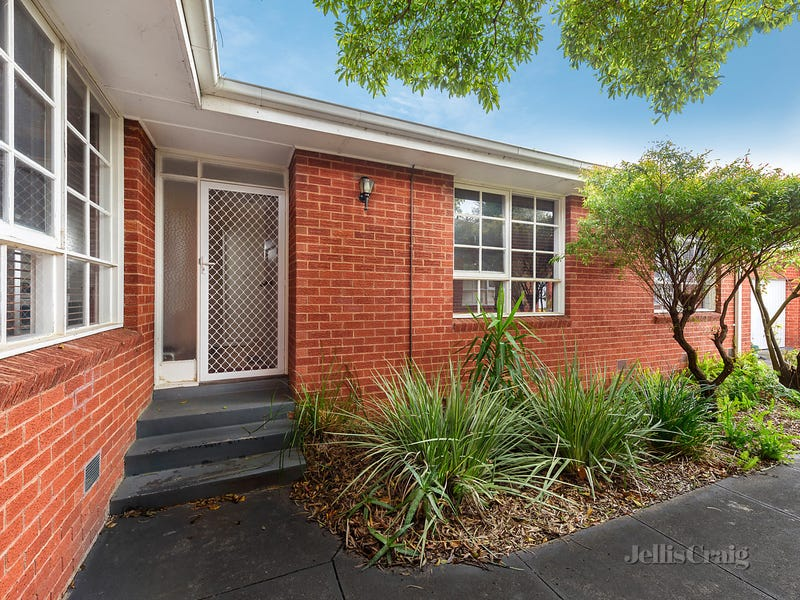 3/2 Callanish Road, Camberwell, Vic 3124