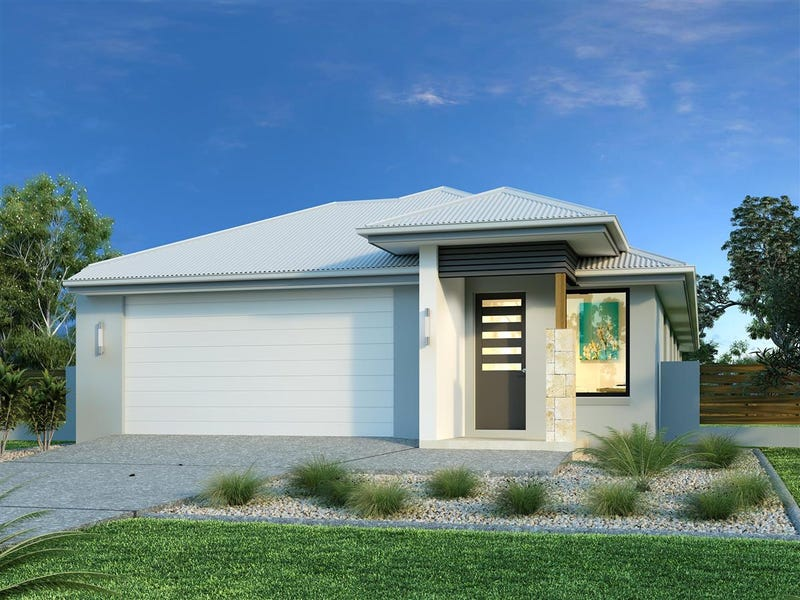 Lot 1904 Master Circuit, Trinity Beach