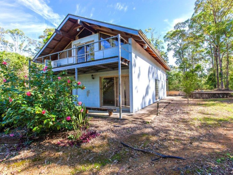 437 Carlson Road, Coles Creek, Qld 4570