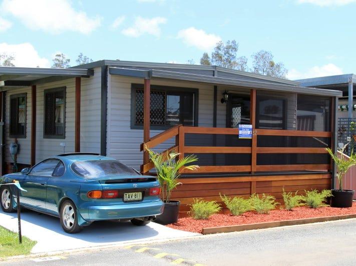 52/16 Anne Lane, Chinderah, NSW 2487