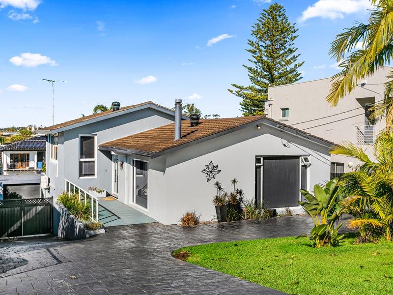 22 Curtis Avenue, Taren Point, NSW 2229