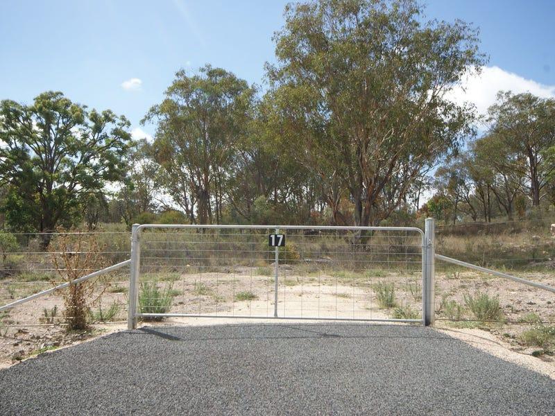25 Tobruk Road, Invergowrie, NSW 2350