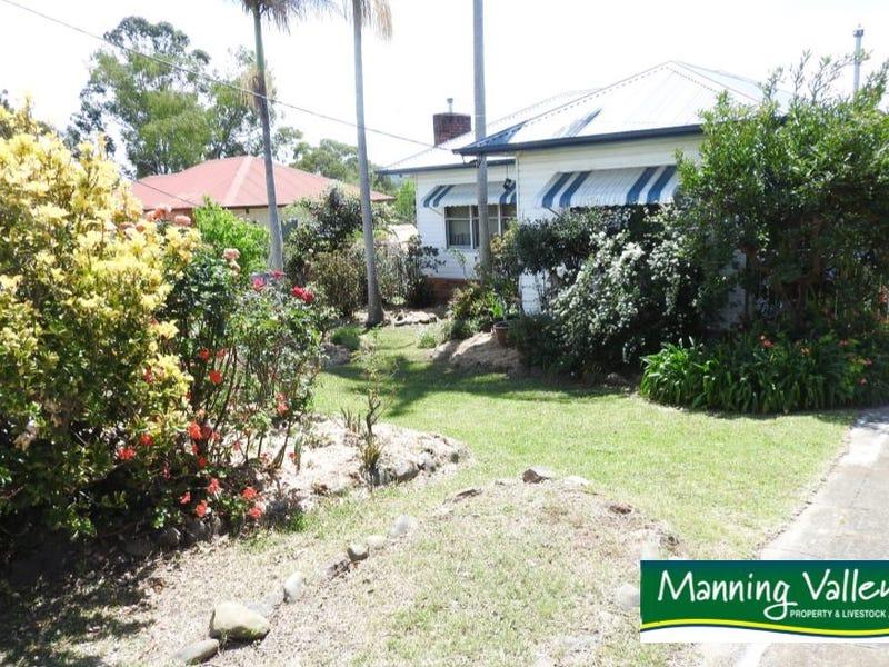 11 Keech St, Wingham, NSW 2429