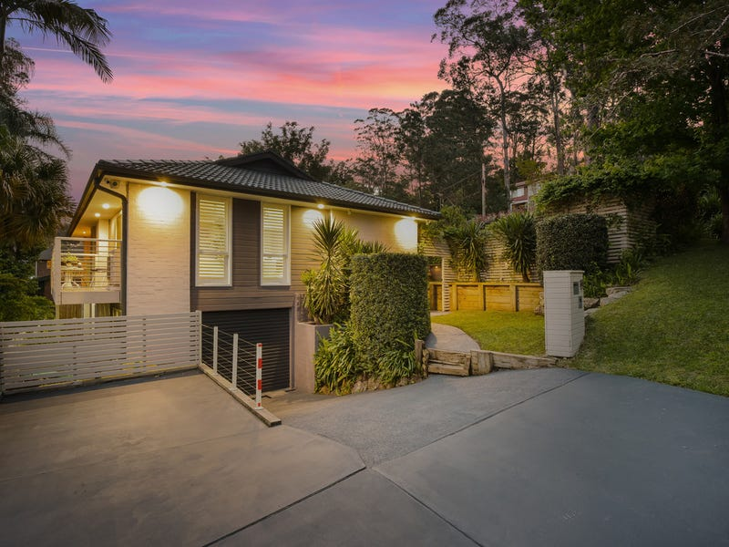 2 Valley View Road, Wyoming, NSW 2250