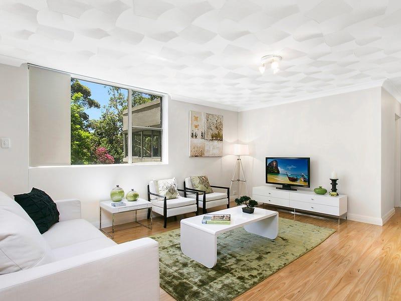 1/24 Helen Street, Lane Cove, NSW 2066