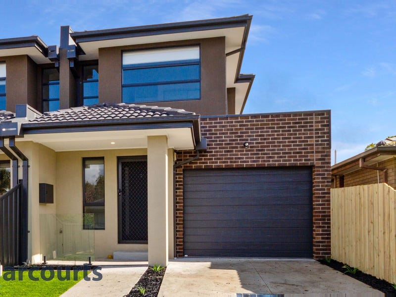 2/1 Crosslee Court, Deer Park, Vic 3023