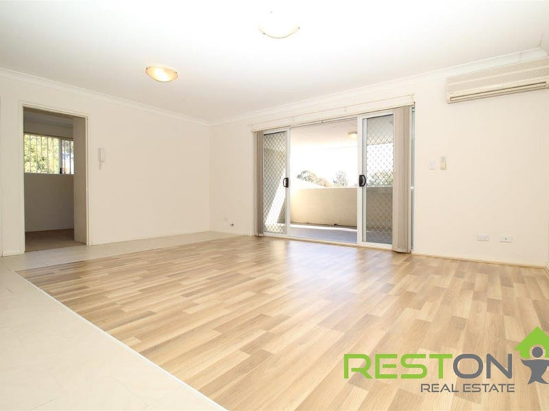 19/9-11 First Street, Kingswood, NSW 2747
