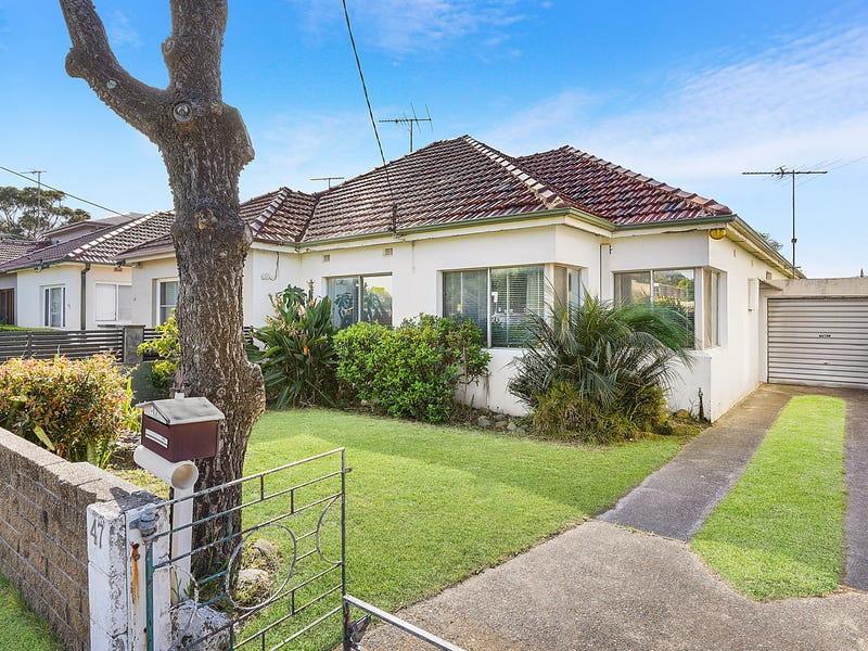 47 Loch Maree Street, Maroubra, NSW 2035