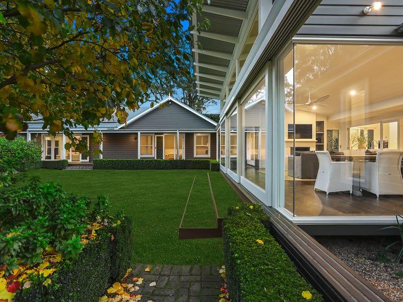 5 Barrett Street, Burrawang, NSW 2577