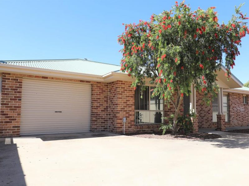 2/37 Spring Creek, Young, NSW 2594