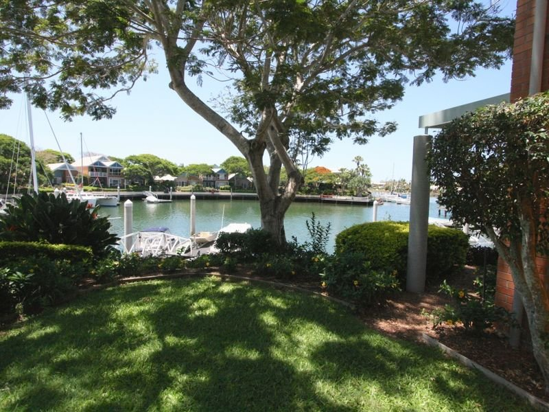 Address available on request, Tweed Heads, NSW 2485