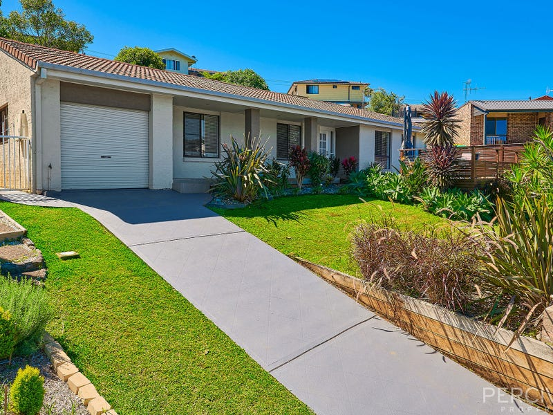 14 Yarramundi Road, Port Macquarie, NSW 2444