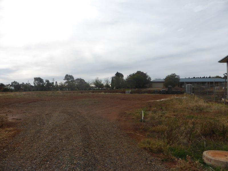 Lot 30 Hydrangea Ave, Parkes, NSW 2870