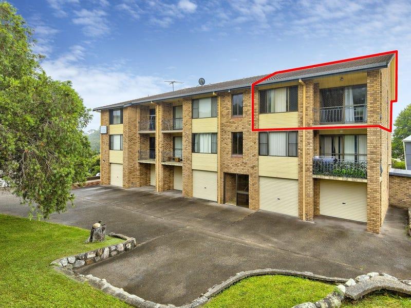 8/72 Ridge, Nambucca Heads, NSW 2448