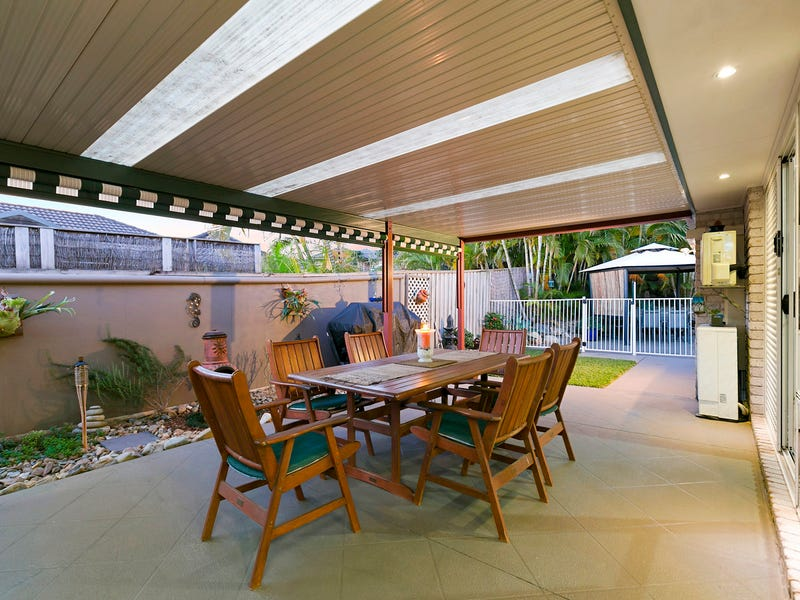 48 Brittany Drive, Oxenford, Qld 4210