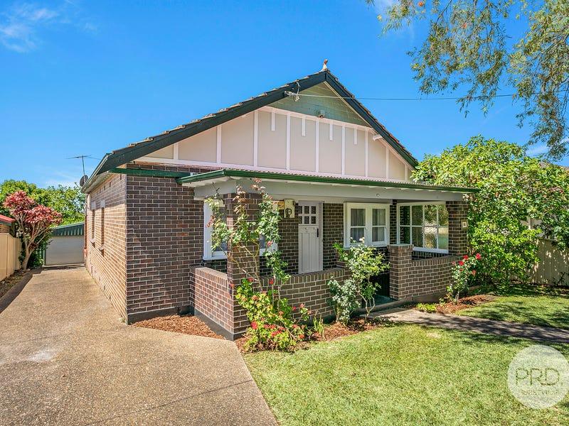 16 John Street, Hurstville, NSW 2220