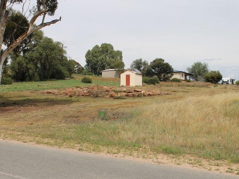 Lot 34 Weber Road, Bowhill, SA 5238
