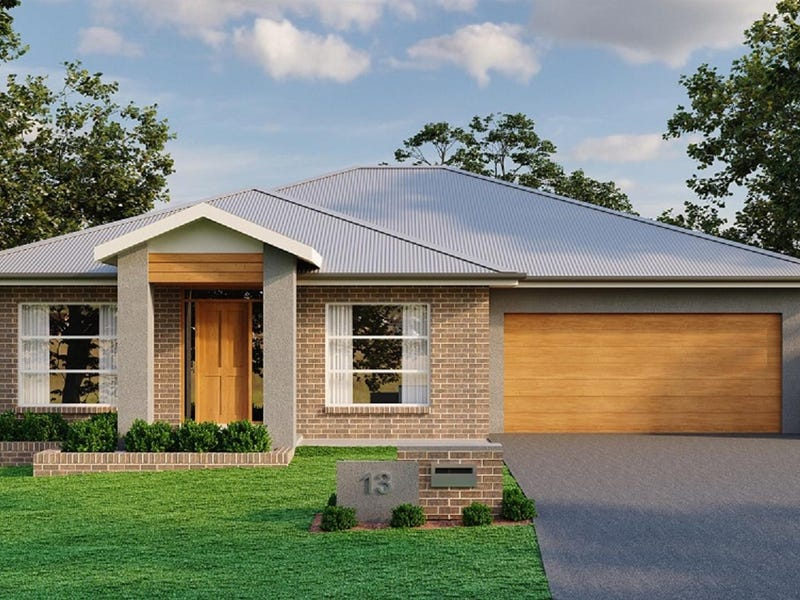79 Buckland Drive, Orange, NSW 2800
