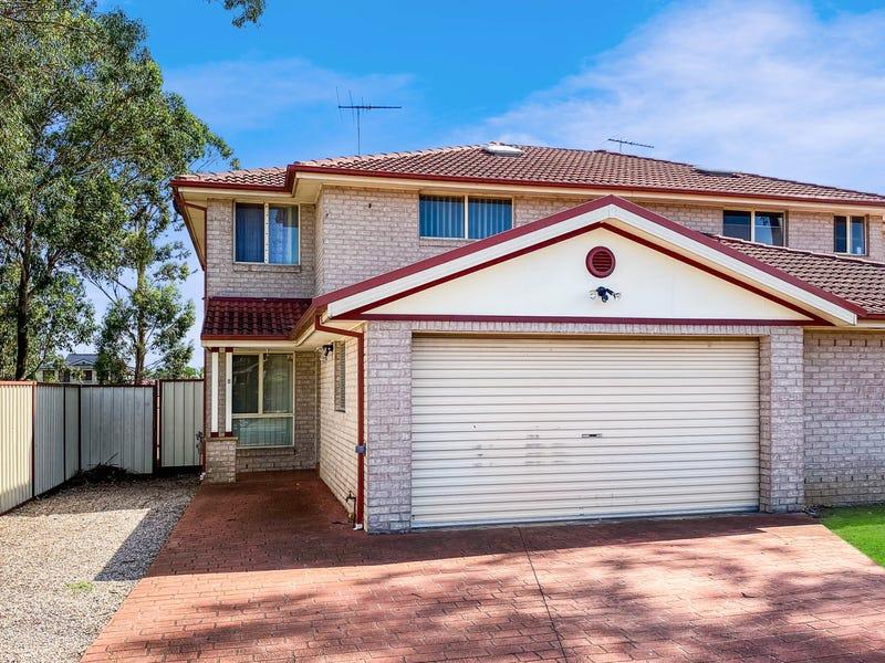 1/31 Florence Street, Oakhurst, NSW 2761